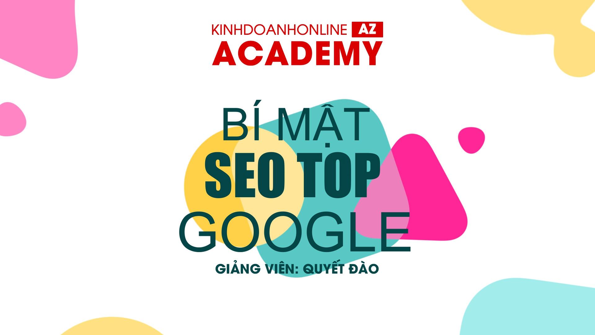 bi-mat-seo-top-google-quyet-dao-kinh-doanh-online-az
