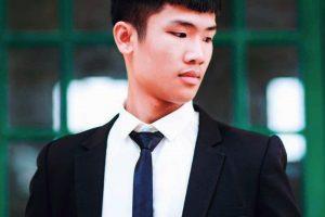 Câu chuyện khởi nghiệp của chàng trai Đào Hải Long