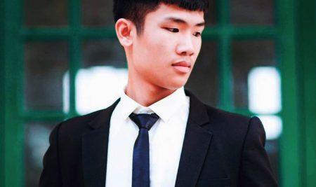 [Câu chuyện] Khởi nghiệp của chàng trai Đào Hải Long – Sinh viên năm 1 Đại học Ngoại thương Quảng Ninh
