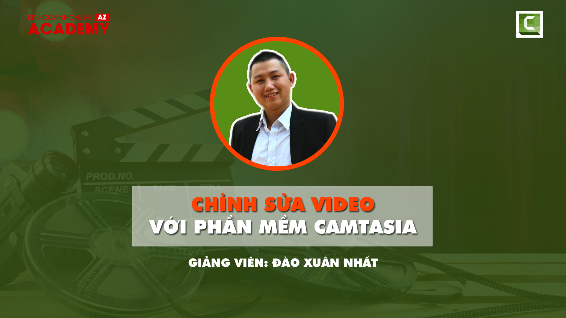 chinh-sua-video-voi-phan-mem-camtasia-hd