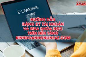 huong-dan-dang-ky-tai-khoan-tren-hoc-vien-kinh-doanh-online-az-900