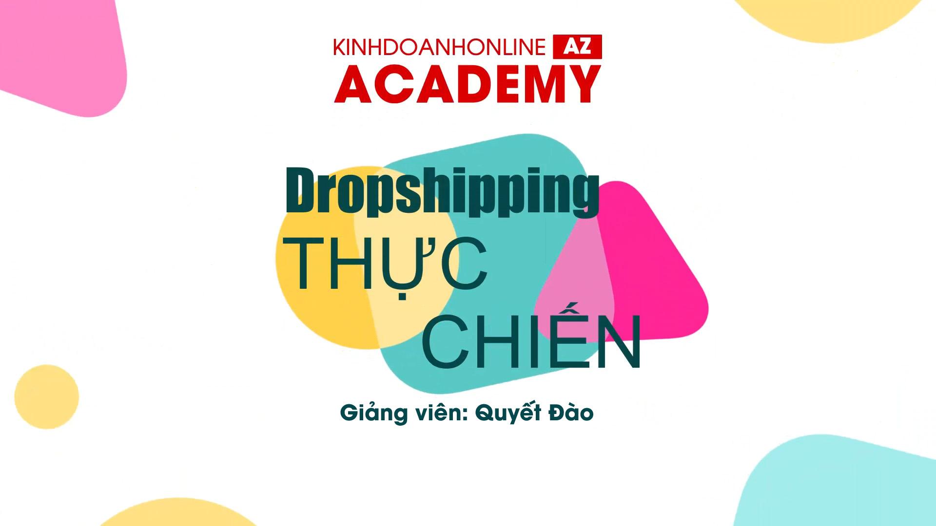 thumbnail-dropshipping-thuc-chien