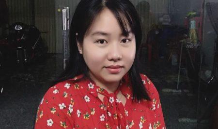 Câu chuyện kinh doanh của mẹ bỉm sữa Thương Vũ – Member Kinh Doanh Online Az