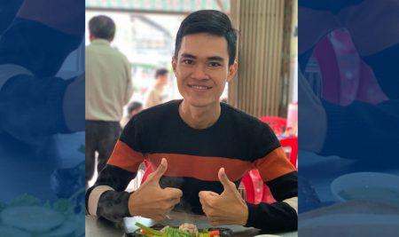 Câu chuyện của Mai Việt khi tham gia Dropshipping cùng Fori Center