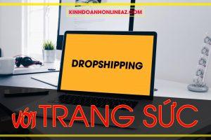 dropshipping-trang-suc