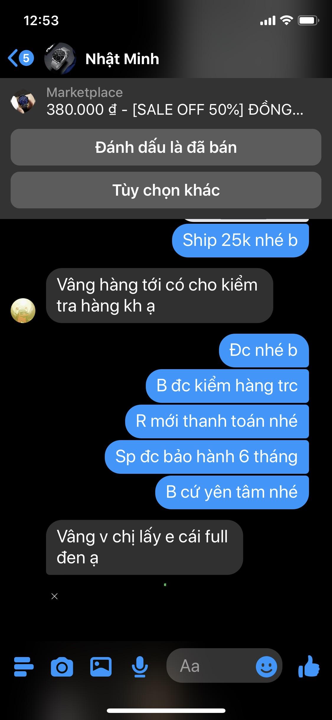 ket-qua-cua-mia-hong-nga (4)