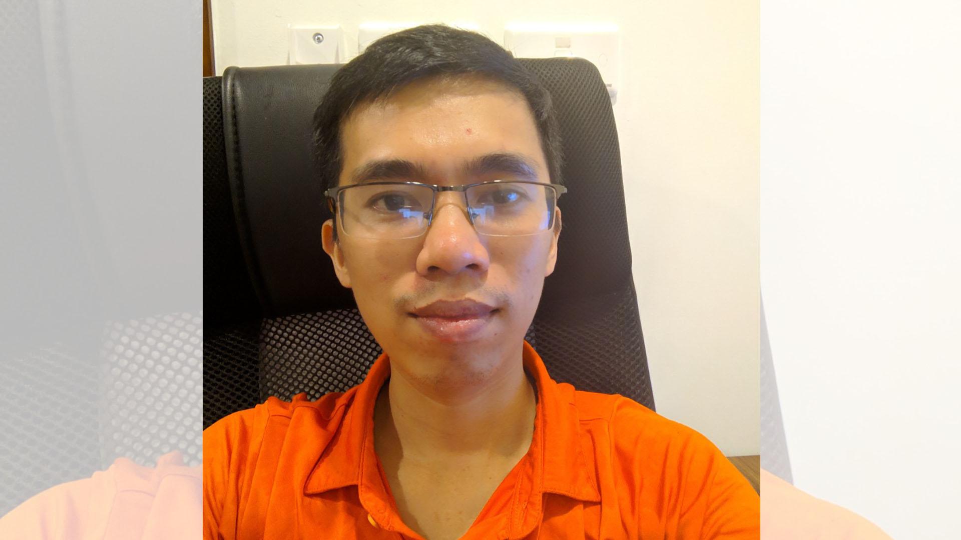 Kỹ sư Phạm Tứ cảm nhận về Fori Center