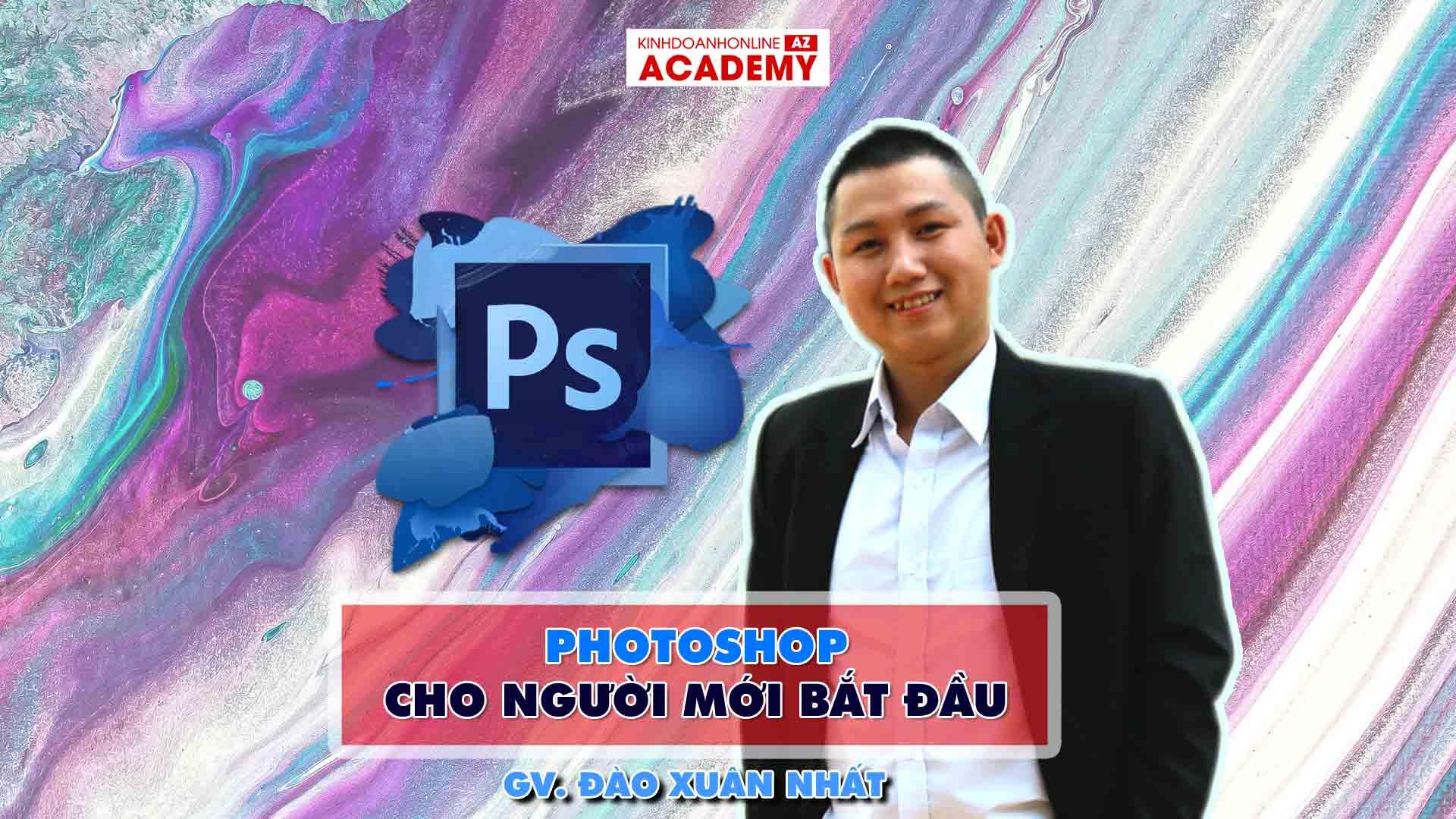 photoshop-cho-nguoi-moi-bat-dau
