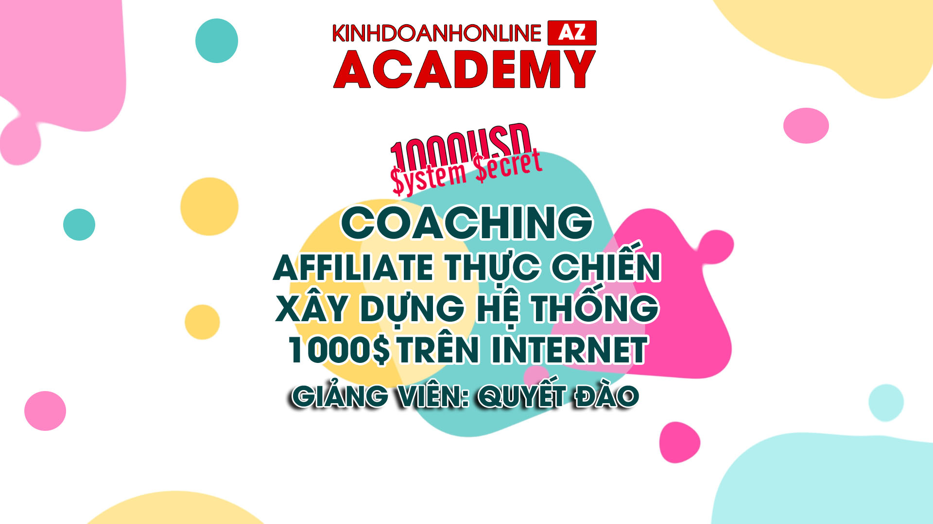 affiliate-marketing-thuc-chien-hd