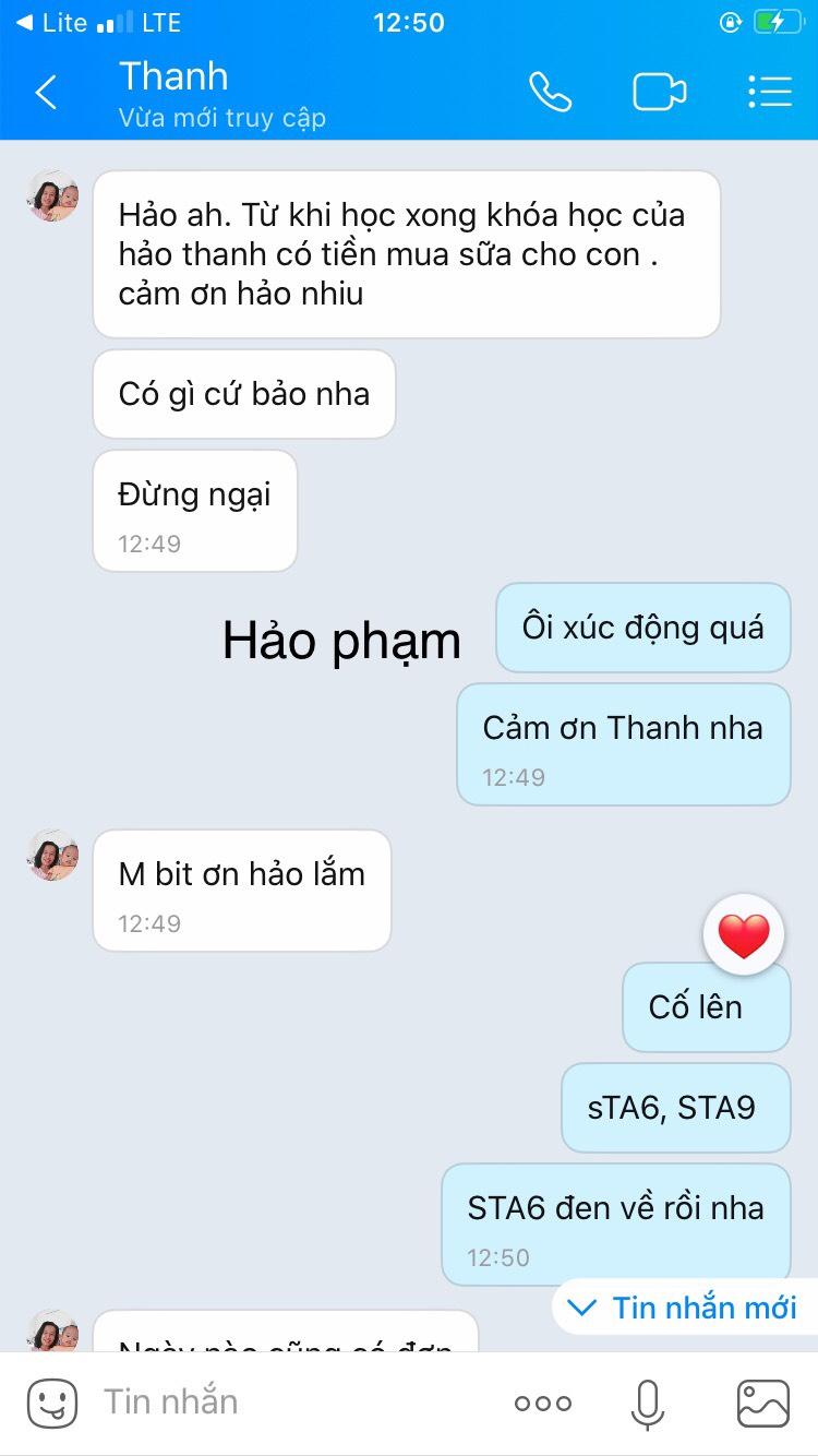 ket-qua-cua-hao-pham (1)