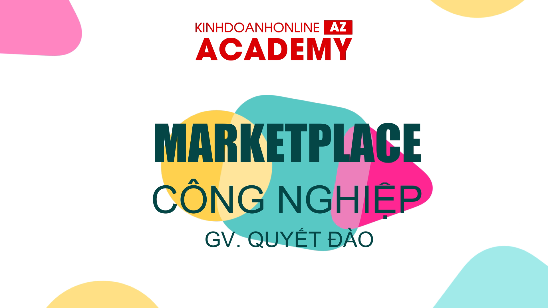 khoa-hoc-marketplace-cong-nghiep