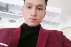 câu chuyện kinh doanh của Hải Quách học viên Fori Center