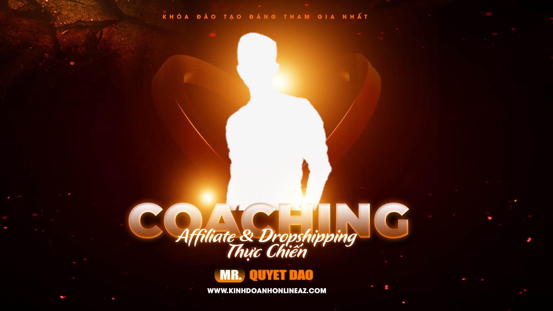 coaching-affiliate-dropshipping-thuc-chien-hd